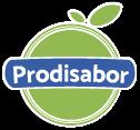 Prodisabor